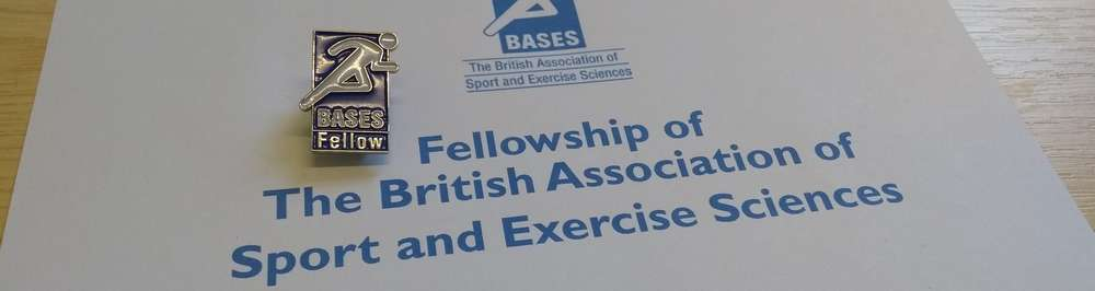 BASES Fellowships - deadline 31 July