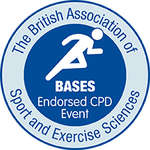 bases_cpd_endorsed_event_72dpi_rgb